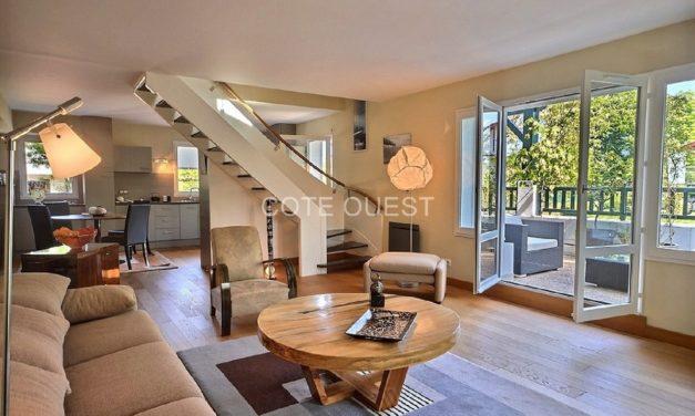 Comment vendre rapidement une maison à Saint-Jean-de-Luz ?
