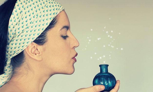 Quelles sont les notes fréquentes que l'on retrouve dans un parfum ?