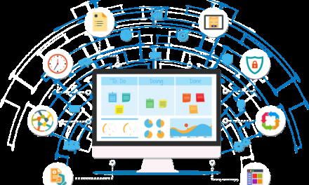 Tour d'horizon du logiciel de gestion de projet agile Nutcache