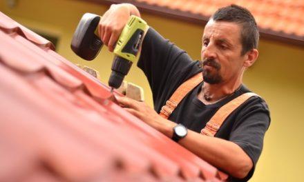 Quelques conseils à savoir avant la construction ou la rénovation d'une toiture