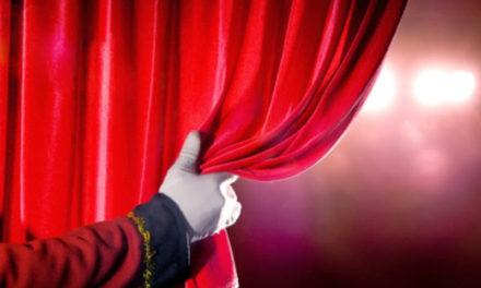 Choisir des cours de théâtre pour adolescent dispensés par des professionnels