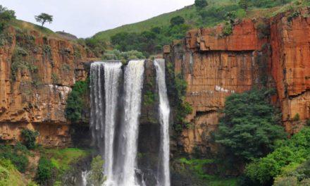Quelques idées de circuit à réaliser pour enrichir un séjour en Afrique du Sud