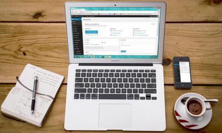 Le blog et le site Internet : quelles différences ?