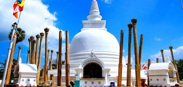 Le Sri Lanka, une destination aux mille merveilles