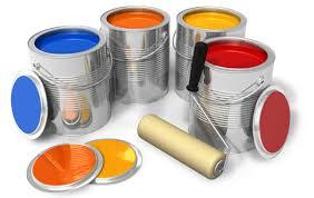 Guide pour choisir le type de peinture intérieur