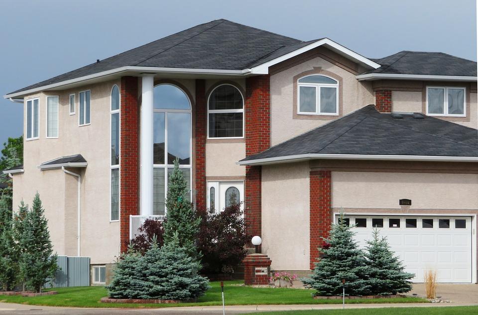 Comment s'installer dans sa nouvelle maison après un déménagement?