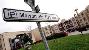 Entrer dans une maison de retraite à Montpellier, pourquoi ?