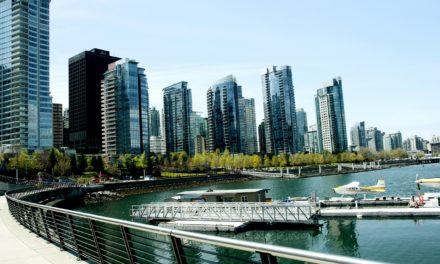 Voyage au Canada : à la découverte d'un pays fascinant aux mille attraits