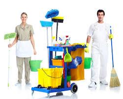 Combien doit-on payer pour faire nettoyer son entreprise?