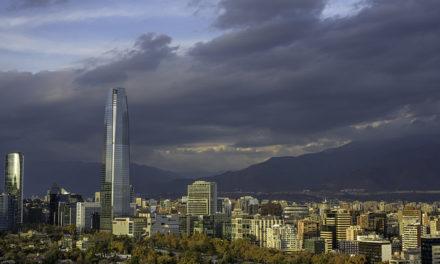 Visiter les villes chiliennes pendant son séjour au pays des poètes