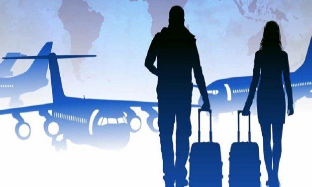 Les spécialistes de voyages d'entreprise en France