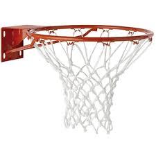 Panier de basket: Comment fixer un panier à votre mur?