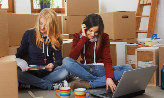 Comment trouver un appartement à louer ?