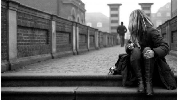 Rebondir après une rupture amoureuse