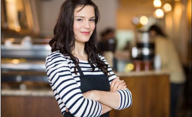 Comment savoir si je suis prêt à lancer mon entreprise ?