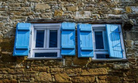 Toutes les astuces pour sécuriser ses fenêtres