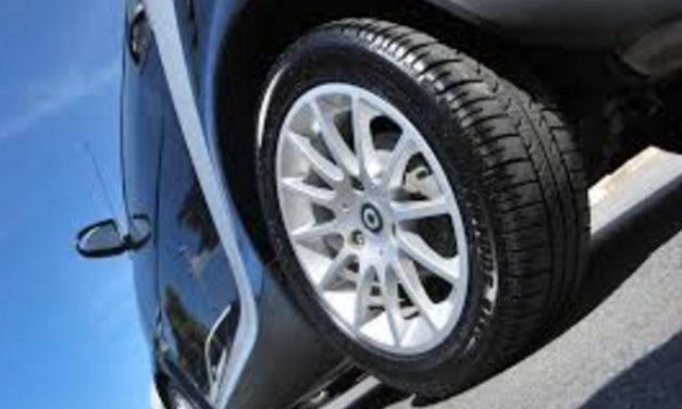 Comment prendre soin de ses pneumatiques?