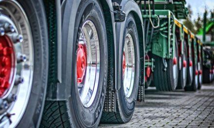 Transport de marchandises: trouver le meilleur transporteur
