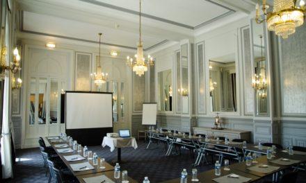 Comment choisir son hôtel à Rabat pour une formation ou un atelier ?