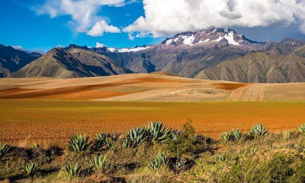 Quelles villes visiter lors d'une vacance en Bolivie?