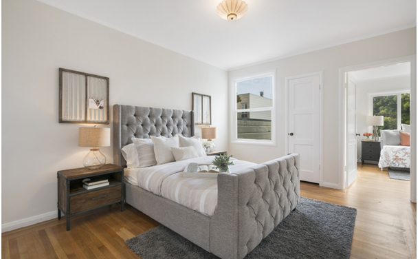3 astuces pour bien aménager votre chambre