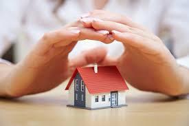 Comment puis-je améliorer la sécurité de ma maison?