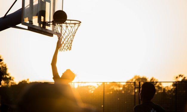 Clubs et associations sportifs : comment choisir le meilleur logiciel de gestion?