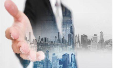 Promoteur immobilier, le meilleur partenaire de votre projet immobilier