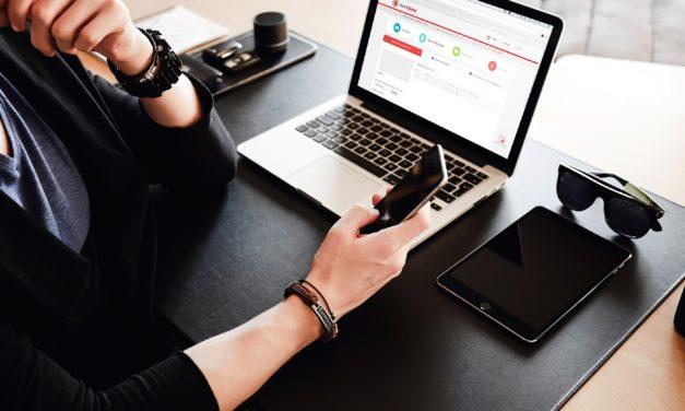 Quels sont les avantages et les inconvénients d'un système de réservation en ligne?