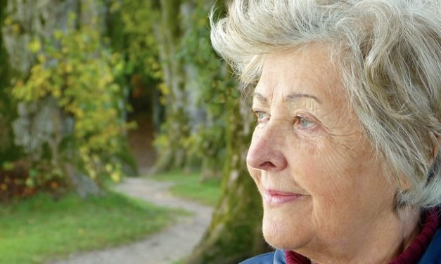 Que faire lorsqu'un senior ne répond pas ?