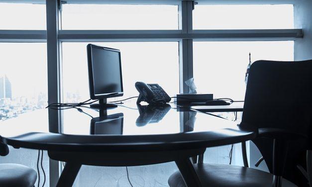 Domiciliation d'entreprise: un incontournable pour créer son entreprise