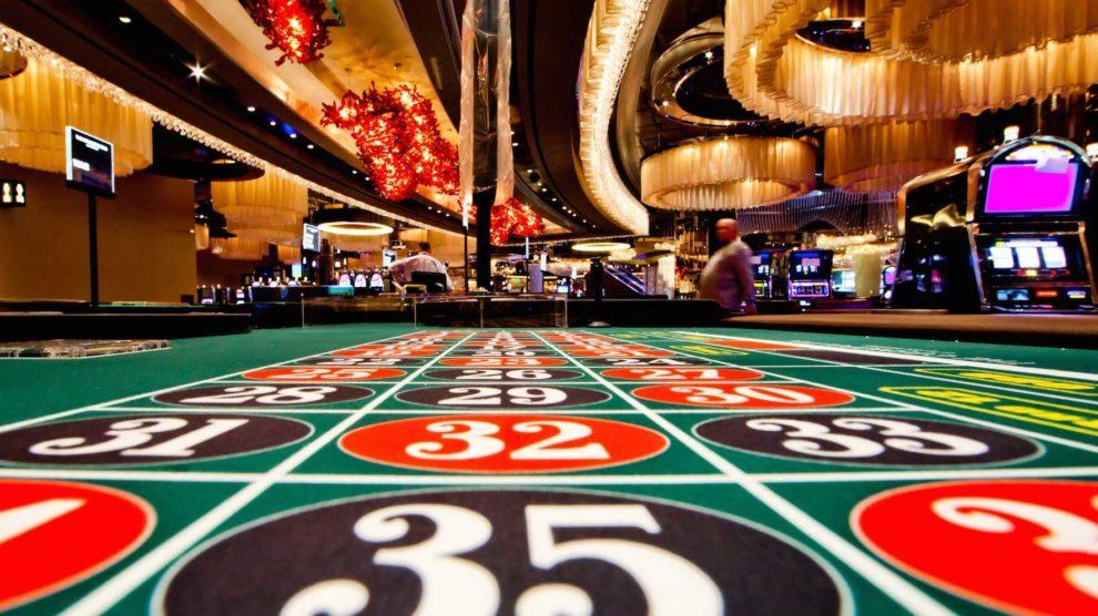 Quels types de bonus vous proposent les casinos en ligne ?