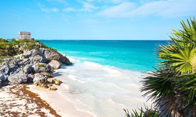 Quelques idées de sorties à Playa del Carmen