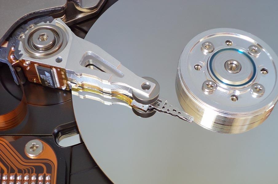 Comment libérer de l'espace sur son disque dur ?
