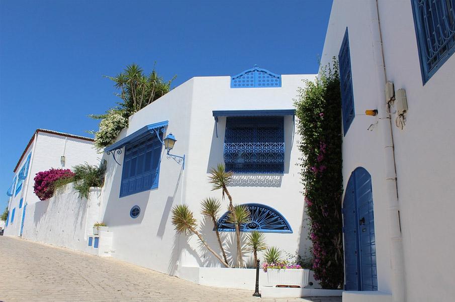 Comment se porte le marché immobilier en Tunisie ?
