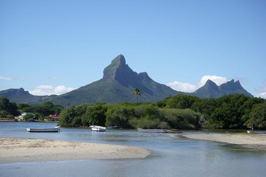 Séjour à l'île Maurice : les lieux d'exception à visiter en une semaine