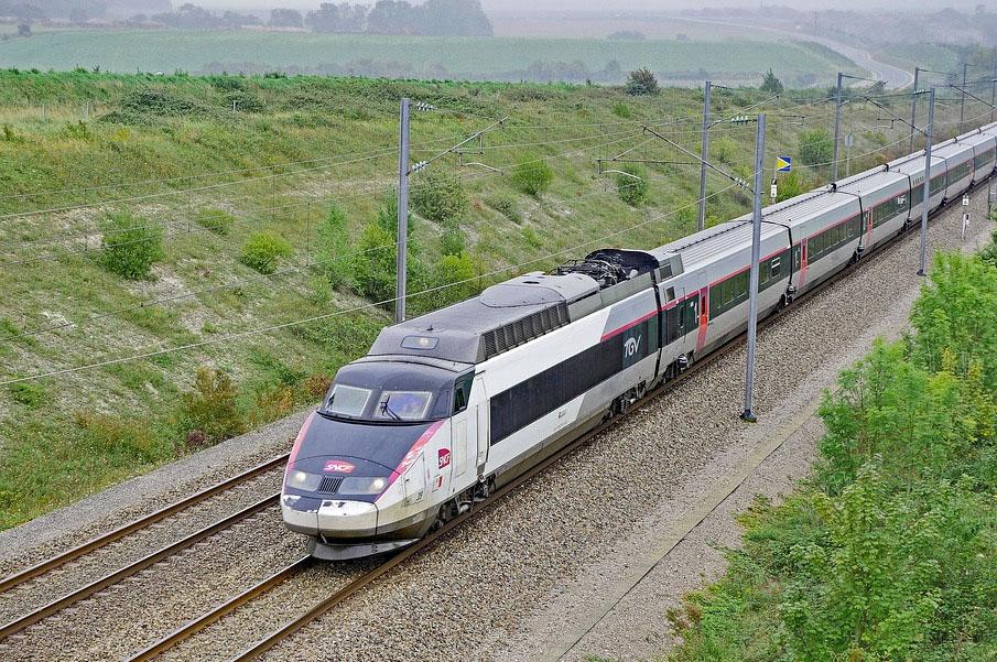 Quelles sont les plus grandes industries en France ?