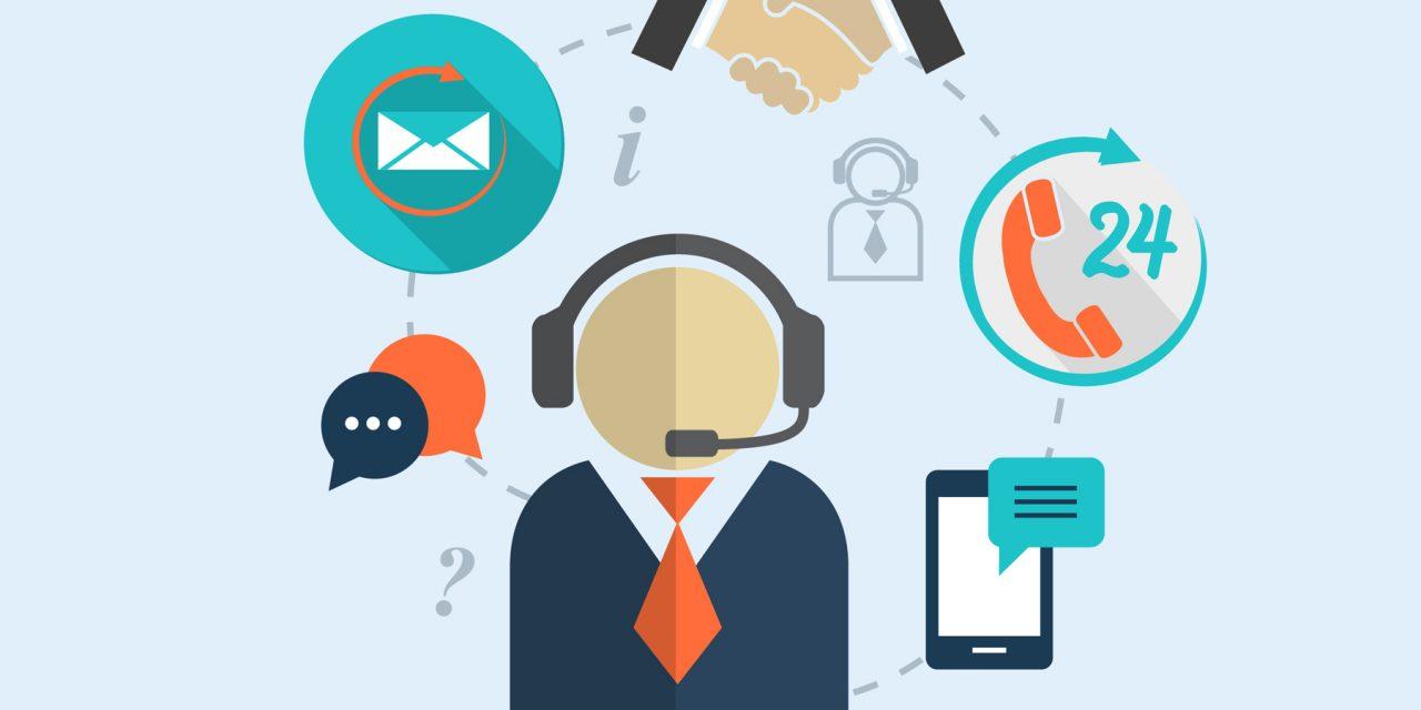 Pourquoi les entreprises préfèrent externaliser leurs services clients ?