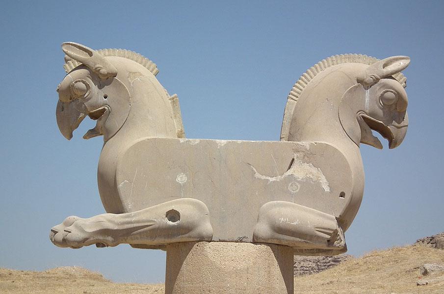 Un circuit en Iran, une invitation au dépaysement en Perse éternelle