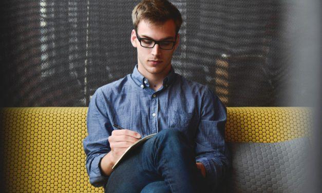 Les nouveaux dispositifs relatifs à la pénibilité au travail profitent aux salariés