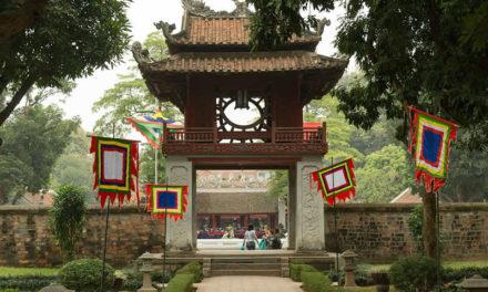 Séjour au Vietnam : les attractions incontournables à voir du nord au sud