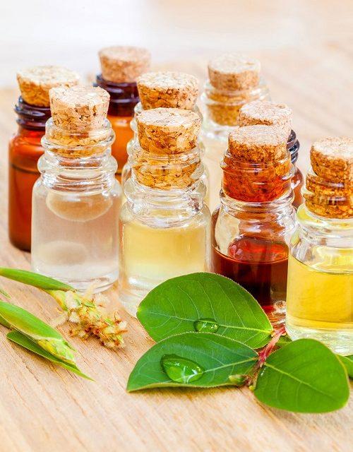Les e-liquides aux arômes naturels : la nouvelle tendance pour les vapoteurs
