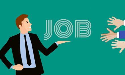 Guide pour réussir le sourcing de candidats en recrutement