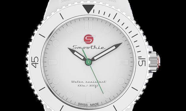 Quelle montre suisse choisir pour bien mettre en valeur son look ?