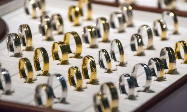 Guide pour bien choisir une bijouterie