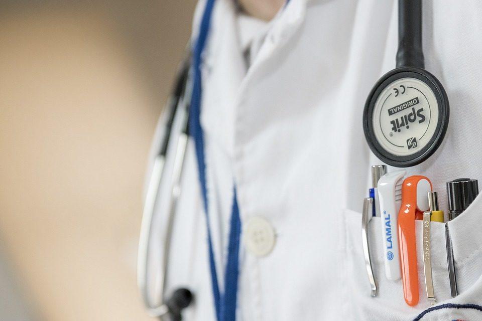 Traduction médicale : un métier qui nécessite le respect des normes imposées