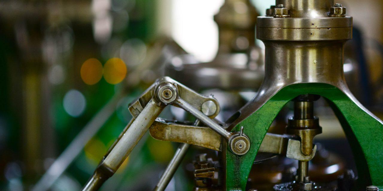 Les avantages du dépoussiérage industriel