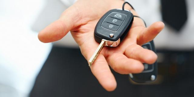 Vendez votre voiture en toute légalité : les documents à fournir