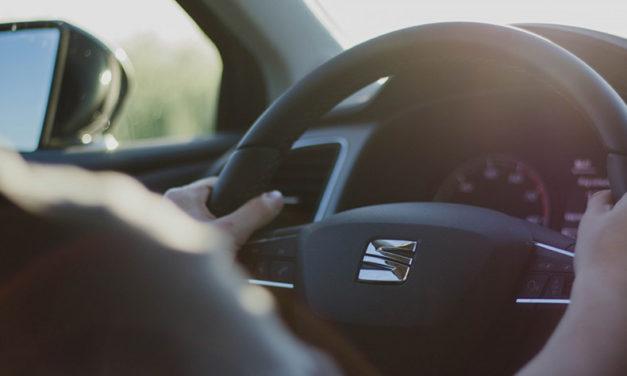 Informations cruciales sur le permis de conduire probatoire