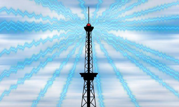 Tout savoir sur la protection contre les ondes électromagnétiques